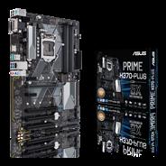 PRIME H370-PLUS/CSM