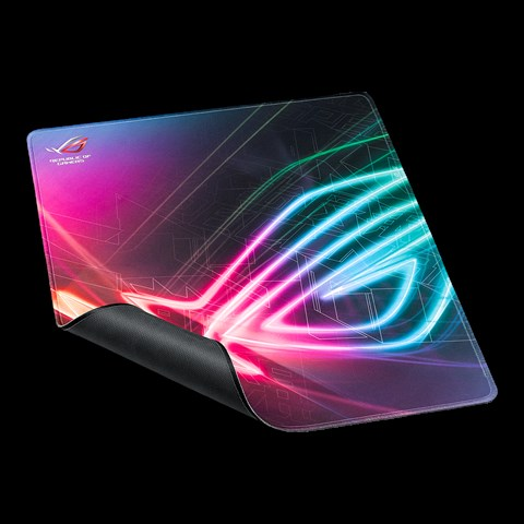 ROG Strix Edge