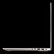 ASUS VivoBook 15 X510UA