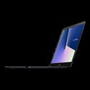 ASUS ZenBook Pro 15 UX550