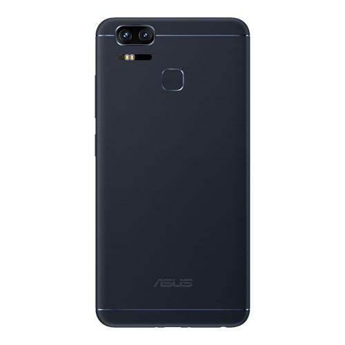 zenfone 3 zoom ze553kl phone asus global. Black Bedroom Furniture Sets. Home Design Ideas