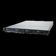 RS300-E10-PS4