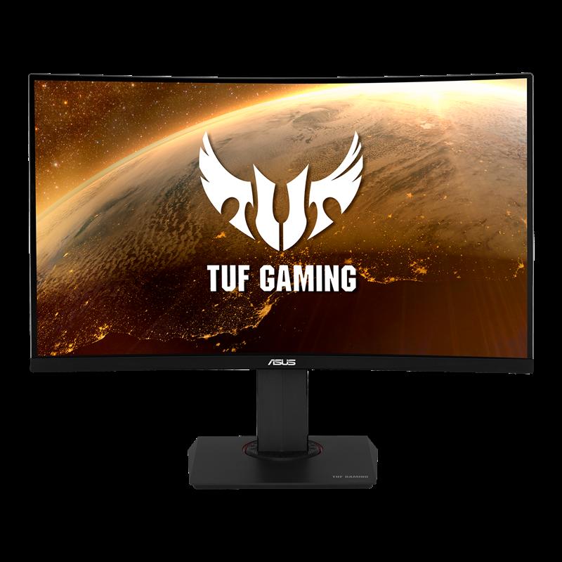 TUF Gaming VG32VQE
