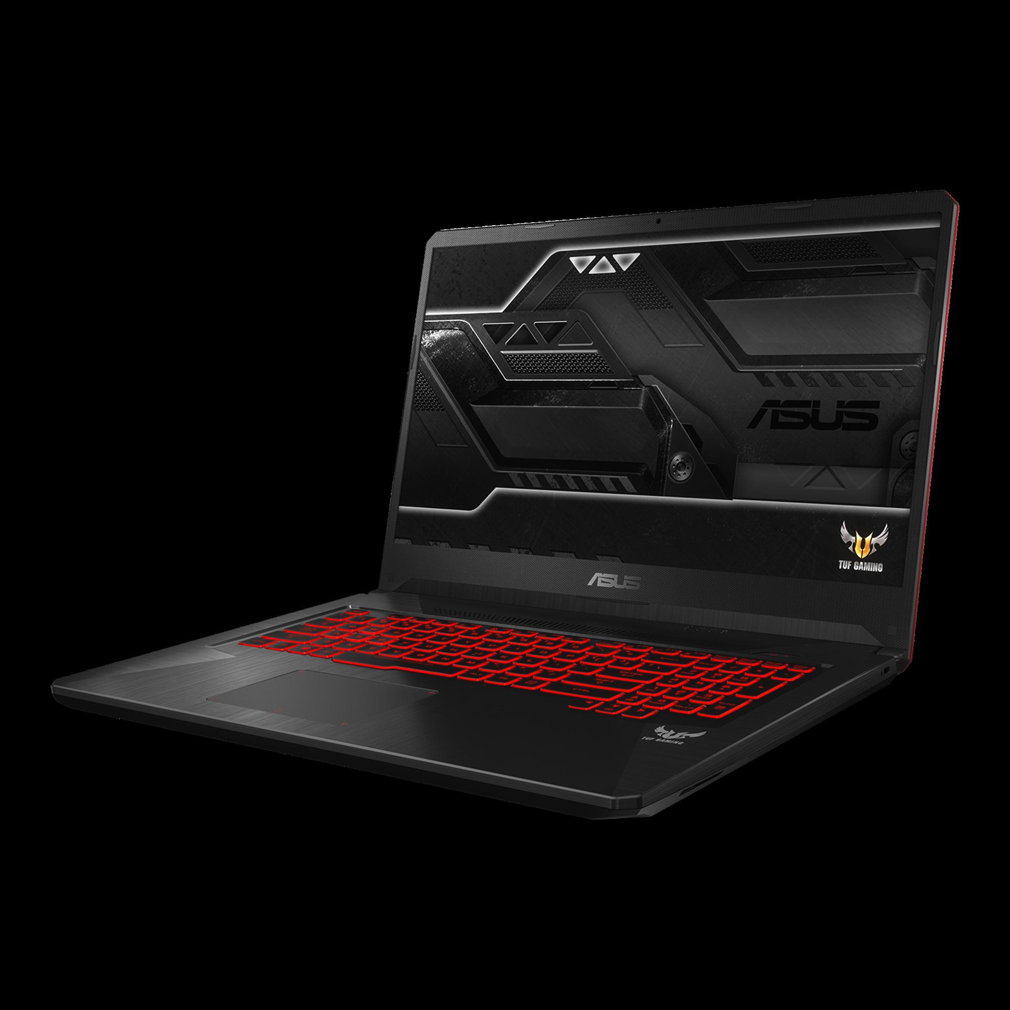 Asus Tuf Gaming Fx705 Laptops For Gaming Asus Usa