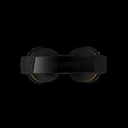 TUF Gaming H5 Lite