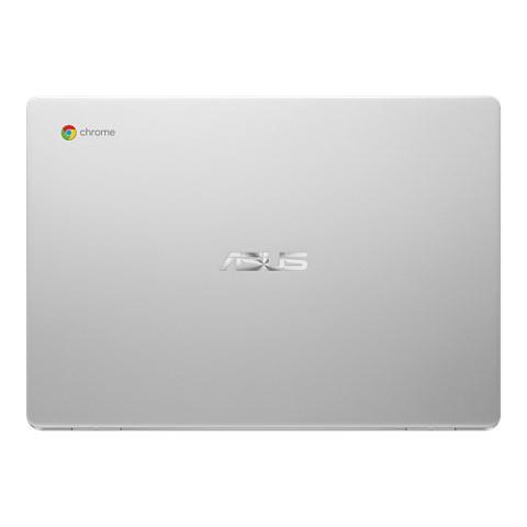 ASUS_C423_ PC portable