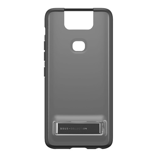 cheap for discount 8853f 7735f ZenFone 6 Stand Case (ZS630KL) | Phone Accessories | ASUS Global