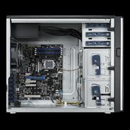 TS300-E10-PS4