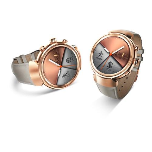 Sharp - Наручные часы - OLXua