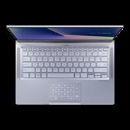 ZenBook 14 UX431