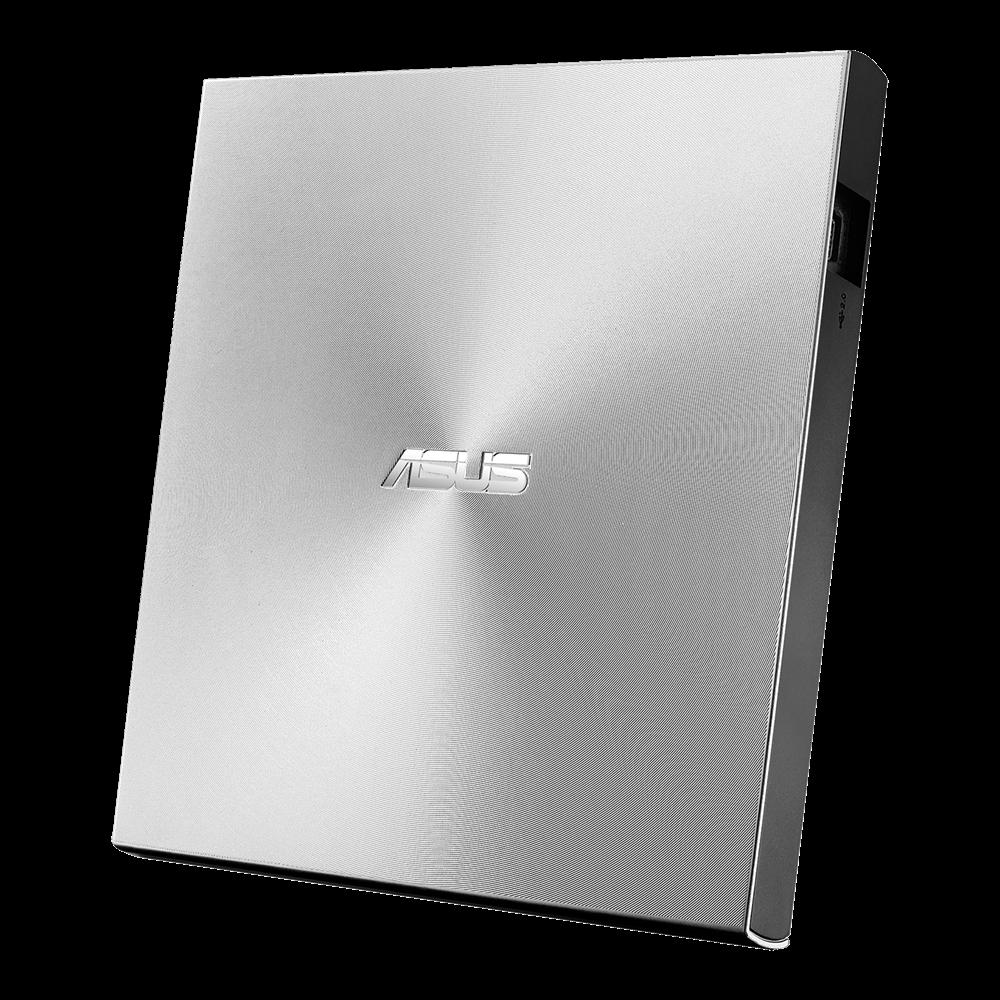 ZenDrive U9M (SDRW-08U9M-U)