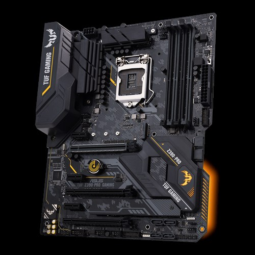 Prime Z390-A_2D_Aura