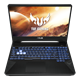 ASUS TUF Gaming FX505DD/DT/DU