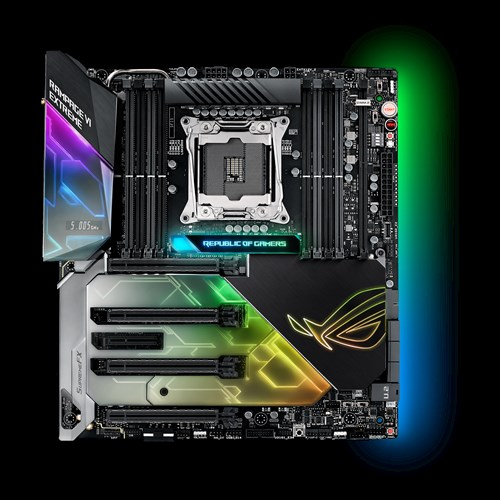ASUS MAXIMUS VI EXTREME INTEL GRAPHICS DRIVER FOR WINDOWS DOWNLOAD