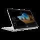 ASUS ZenBook Flip UX561