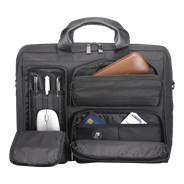 ASUS ATLAS Carry Bag