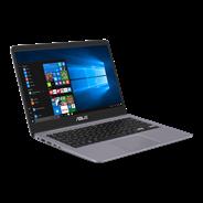 VivoBook 14 X411