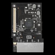 MCI-1G/350-4T
