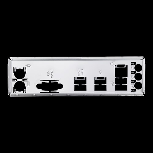 H110M-F | Motherboards | ASUS United Kingdom