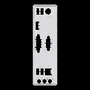 PRIME H310I-PLUS R2.0/CSM