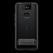 ZenFone 6 Stand Case (ZS630KL)