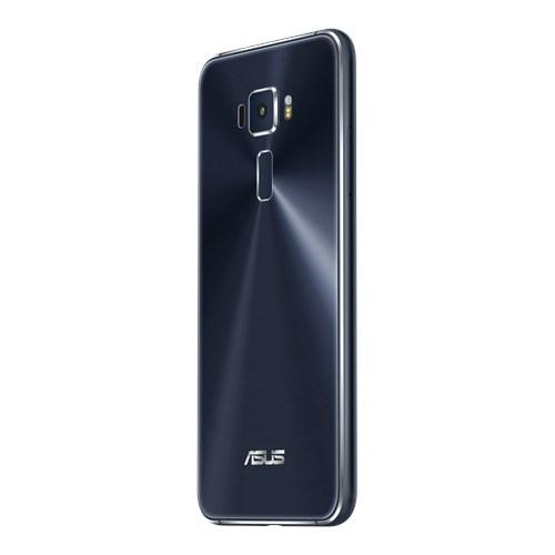 ZenFone 3 (ZE520KL) Sapphire Black