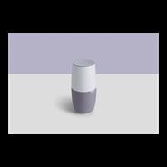 ASUS Smart Speaker (Xiao-Bu)