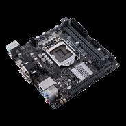 PRIME H310I-PLUS R2.0