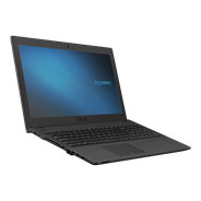 ExpertBook P2 P2540