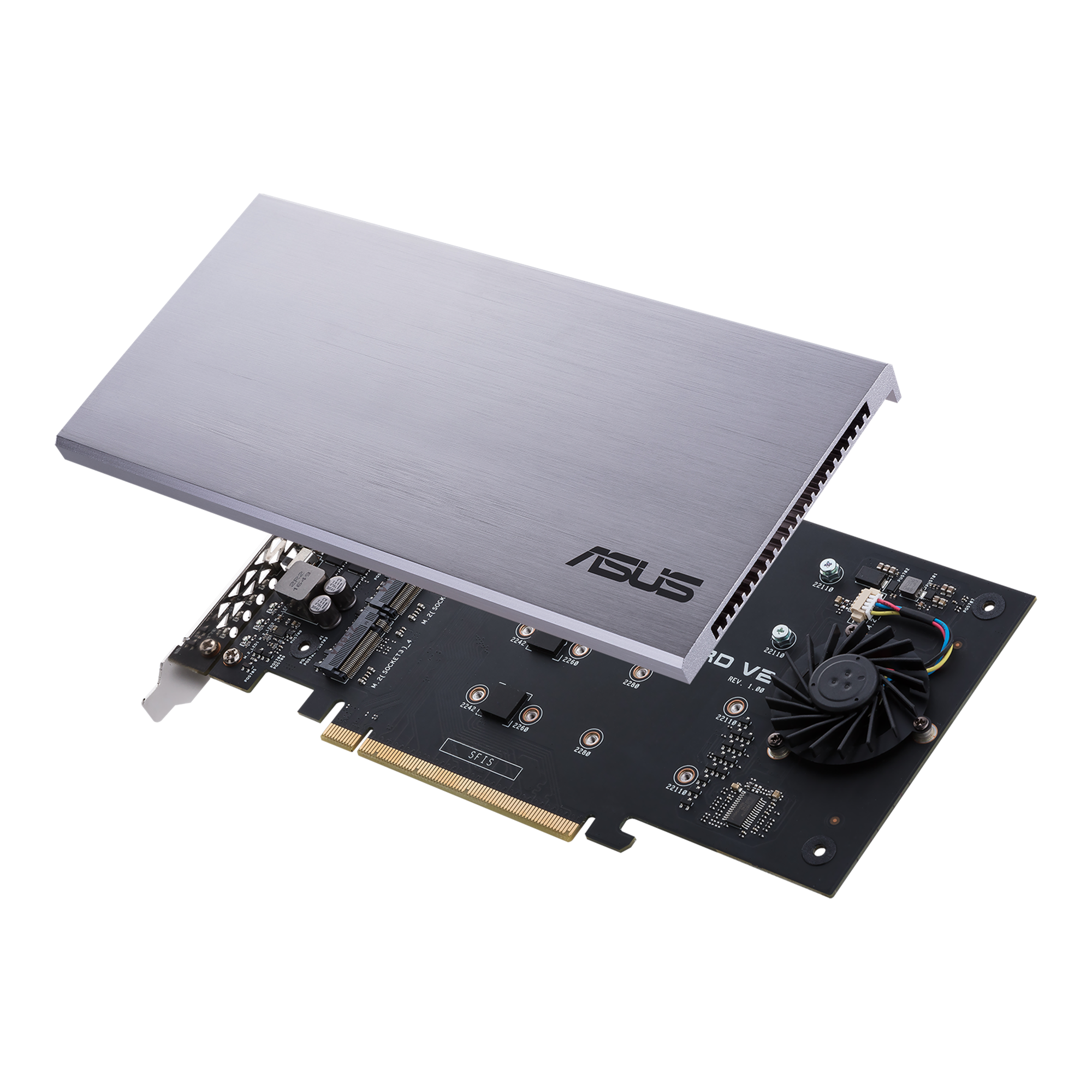for Prime B250M-C//CSM 3.1 x4 Arch Memory Pro Series Upgrade for Asus 256 GB M.2 2280 PCIe TLC NVMe Solid State Drive