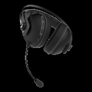 TUF GAMING H7 Wireless