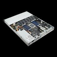 RS500A-E9-PS4