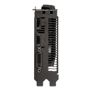 DUAL-GTX1650-O4G