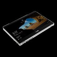 Zenbook Flip UX561