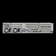 RS720A-E9-RS24-E
