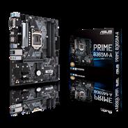 PRIME B365M-A/CSM