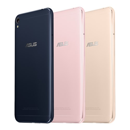 zenfone live zb501kl phone asus philippines. Black Bedroom Furniture Sets. Home Design Ideas