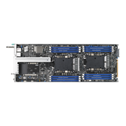 RS720Q-E9-RS24-S