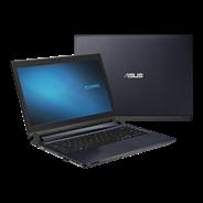 ASUS ExpertBook P1 P1440