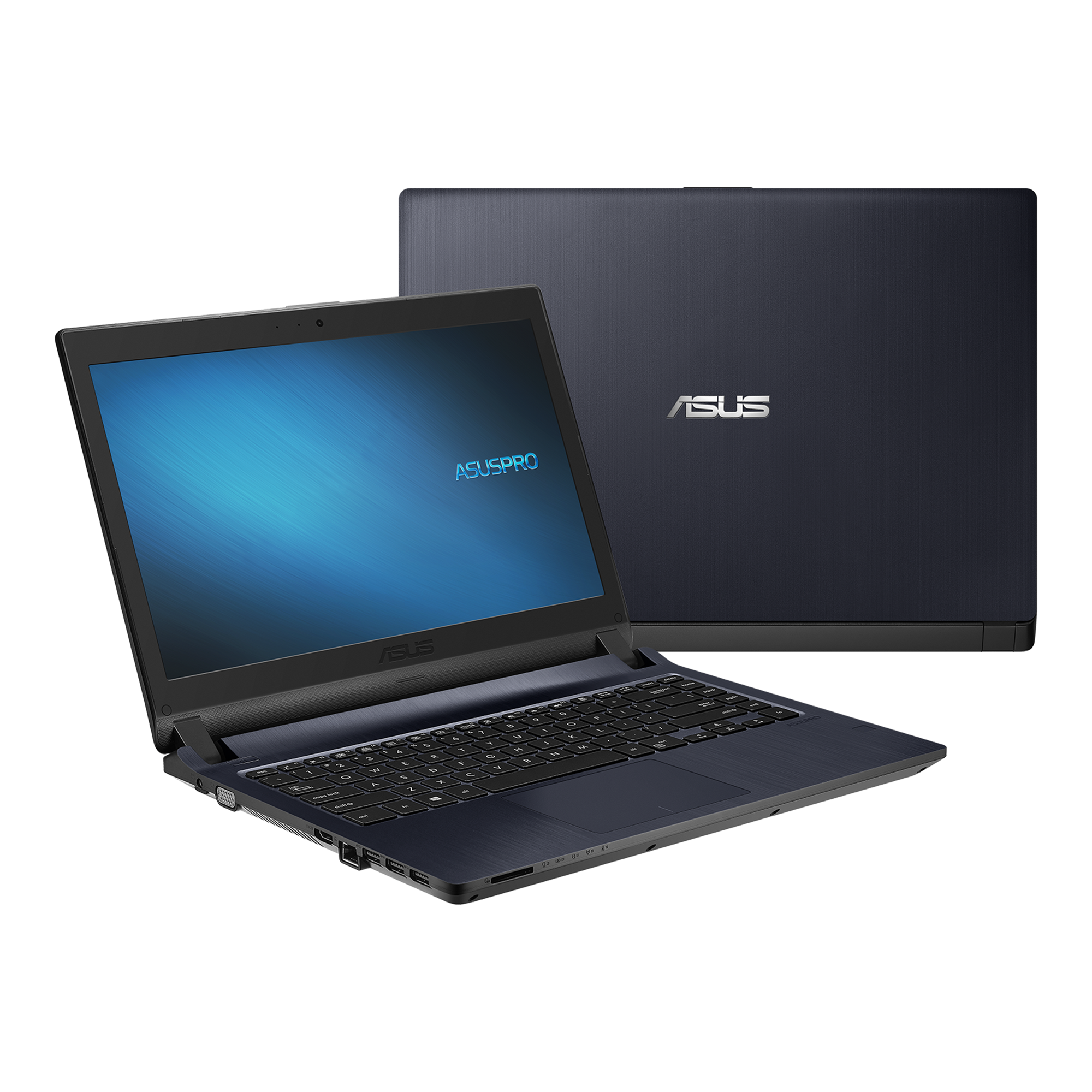 ASUS ExpertBook P1 P1440|Laptops For Work|ASUS Malaysia