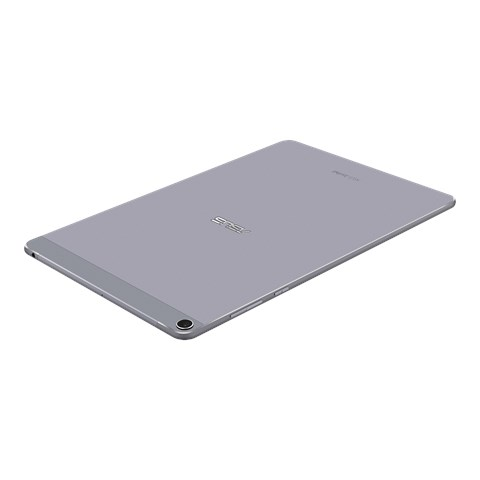 ASUS ZenPad 3S 10 (Z500KL) | Tablets