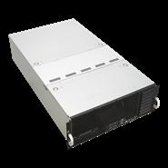ESC8000 G4
