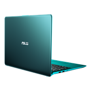 ASUS VivoBook S15 S530