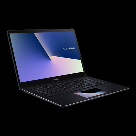 ZenBook-Pro-15_UX580_thin_intel-core-i9-Processor_GTX-1050-Ti