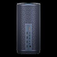 Mini PC ProArt PA90