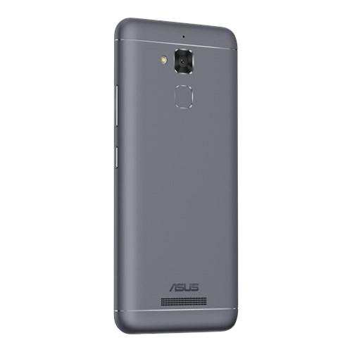 zenfone 3 max zc520tl phone asus global. Black Bedroom Furniture Sets. Home Design Ideas