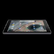 ASUS Chromebook Tablet CT100