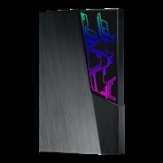 ASUS FX HDD (EHD-A1T/EHD-A2T)