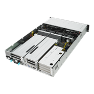 RS720-E9-RS8-G