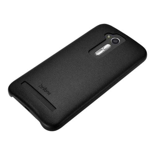 Bumper Noir pour ZenFone Go ZB500KL